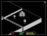 Revolution ZX Spectrum 41