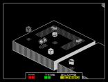 Revolution ZX Spectrum 42