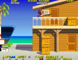 Rolling Thunder 2 Arcade 24