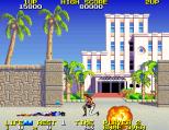 Rolling Thunder 2 Arcade 29