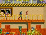 Rolling Thunder 2 Arcade 36