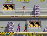 Rolling Thunder 2 Arcade 40
