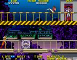 Rolling Thunder 2 Arcade 48