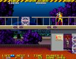 Rolling Thunder 2 Arcade 49