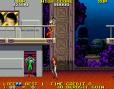 Rolling Thunder 2 Arcade 51