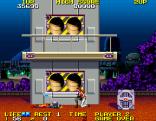 Rolling Thunder 2 Arcade 53