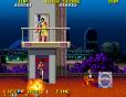 Rolling Thunder 2 Arcade 54