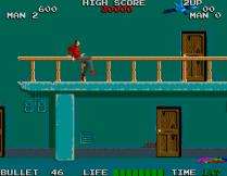 Rolling Thunder Arcade 03