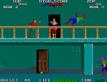Rolling Thunder Arcade 04