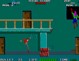 Rolling Thunder Arcade 06
