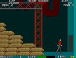 Rolling Thunder Arcade 29