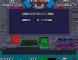 Rolling Thunder Arcade 57