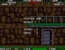 Rolling Thunder Arcade 59