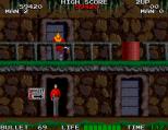 Rolling Thunder Arcade 61