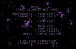 Rotox Atari ST 002