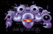 Rotox Atari ST 003