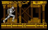 Rotox Atari ST 004