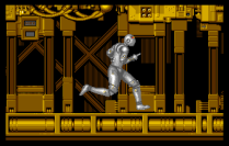 Rotox Atari ST 005