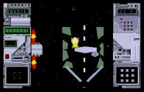 Rotox Atari ST 006