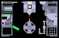 Rotox Atari ST 008