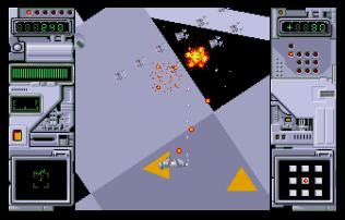 Rotox Atari ST 010