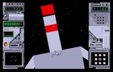 Rotox Atari ST 011
