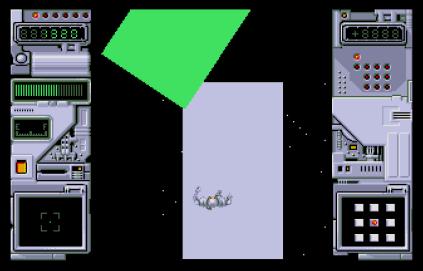 Rotox Atari ST 012