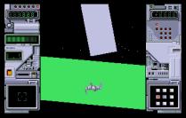 Rotox Atari ST 013