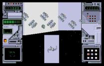 Rotox Atari ST 014