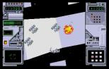 Rotox Atari ST 015