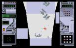 Rotox Atari ST 016