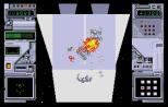 Rotox Atari ST 017