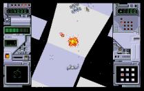 Rotox Atari ST 018