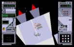 Rotox Atari ST 019