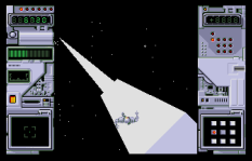 Rotox Atari ST 021