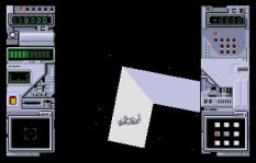 Rotox Atari ST 022