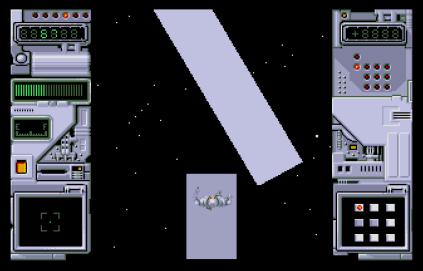 Rotox Atari ST 023
