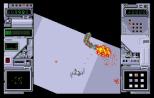 Rotox Atari ST 027