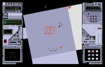 Rotox Atari ST 028