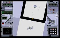 Rotox Atari ST 029