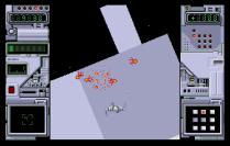 Rotox Atari ST 030