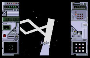 Rotox Atari ST 031