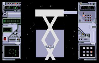 Rotox Atari ST 032