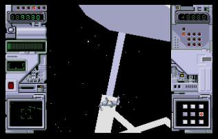 Rotox Atari ST 033
