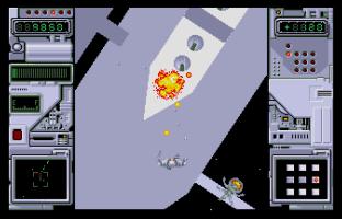 Rotox Atari ST 034