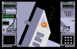 Rotox Atari ST 036