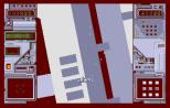 Rotox Atari ST 037