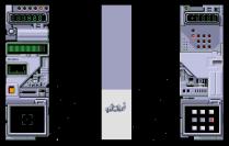 Rotox Atari ST 039