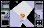 Rotox Atari ST 040