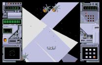 Rotox Atari ST 041